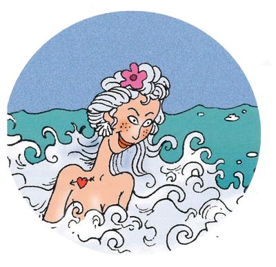 Pandore - illustration 7