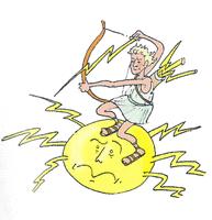 Pandore - illustration 10