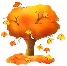 L'automne - illustration 12