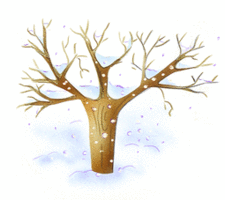 L'automne - illustration 14
