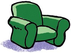 Dodo, l'enfant do - illustration 2
