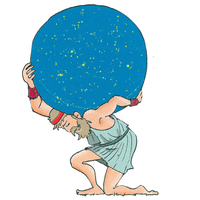 Pandore - illustration 11