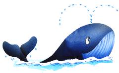 Sanna - illustration 7
