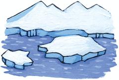 Roland - illustration 5