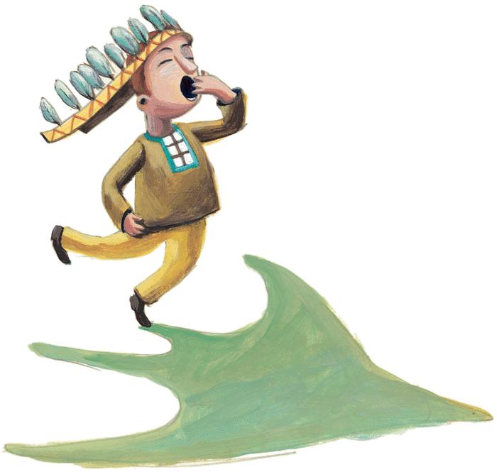 Alouette - illustration 1