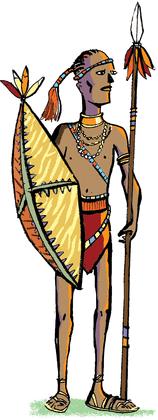 Le dévouement de Yamadou Hâvé - illustration 1