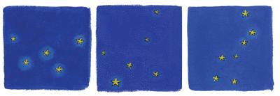 Les trésors de la nuit - illustration 4
