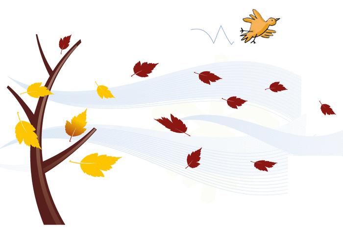 Quand le vent se lève - illustration 2