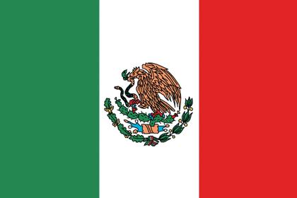 Le Mexique - illustration 2