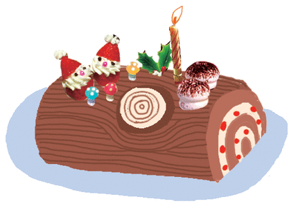 C'est Noël ! - illustration 4