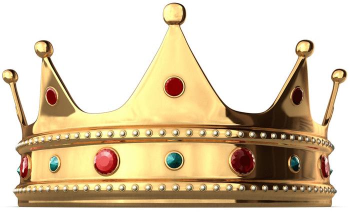 Tirons les rois - illustration 1