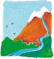Un, deux, trois - illustration 7