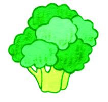 Savez-vous planter les choux ? - illustration 6
