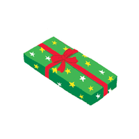 C'est Noël ! - illustration 11