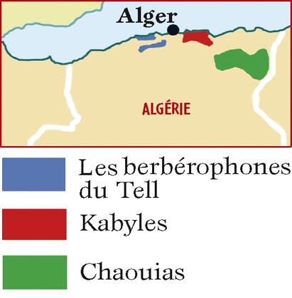 Ammamellen et Élias - illustration 5