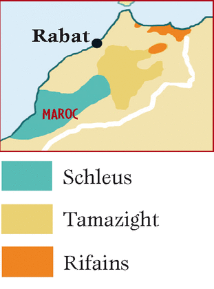 Ammamellen et Élias - illustration 6