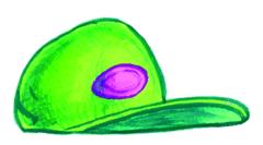 L'orphelin aveugle ou la légende du narval - illustration 7