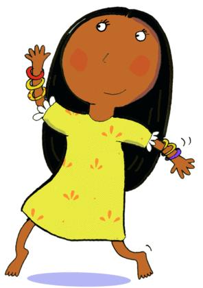 L'Inde - illustration 9