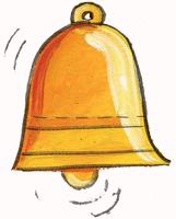 Frère Jacques - illustration 2