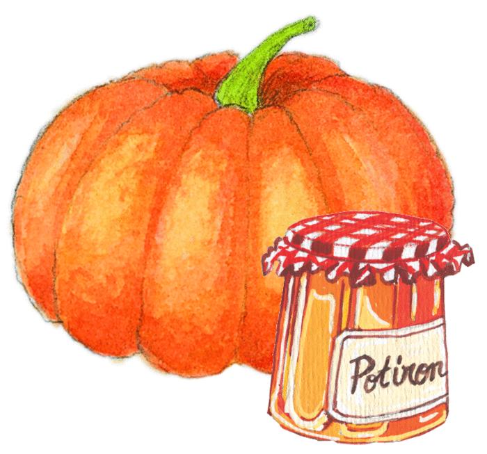 L'automne - illustration 10