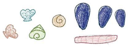 Pirouette, cacahouète - illustration 6