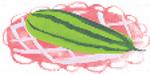Cendrillon - illustration 3