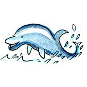Ah, les crocodiles - illustration 4
