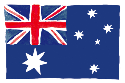 L'Australie - illustration 10