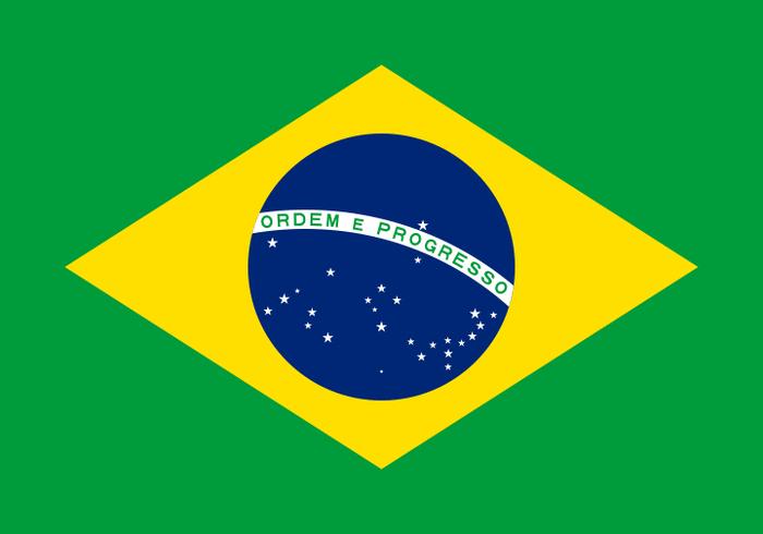Le Brésil - illustration 4