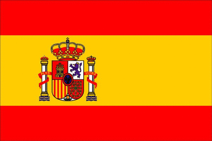 L'Espagne - illustration 4