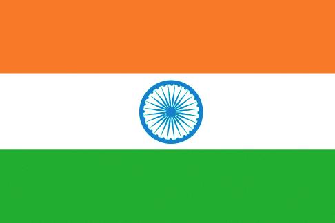 L'Inde - illustration 5