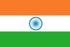 L'Inde - illustration 10