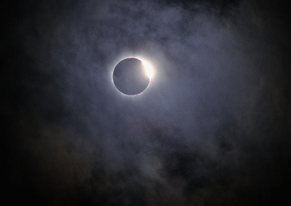 Le Soleil et la Lune - illustration 8