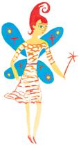 Cendrillon - illustration 2