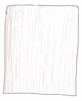Pirouette, cacahouète - illustration 2