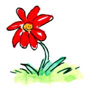 Le pays sans fleurs - illustration 6