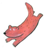Les animaux domestiques - illustration 7