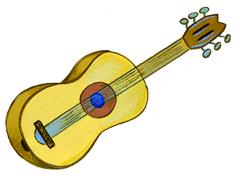 Anta et Mamadou - illustration 13