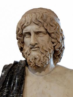Perséphone ou la naissance des saisons - illustration 7