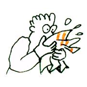 Tom is English - illustration 3
