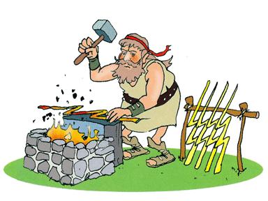 Pandore - illustration 8