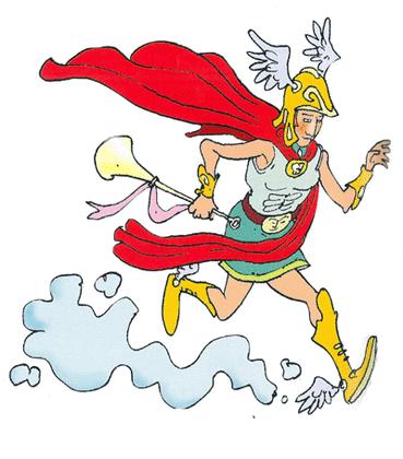 Pandore - illustration 9