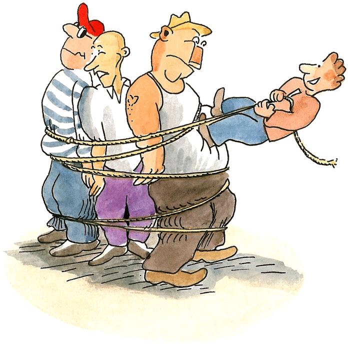 Jojo la magie - illustration 6