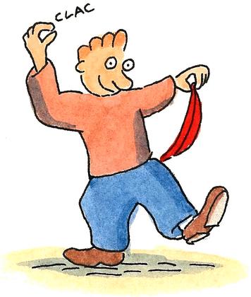 Jojo la magie - illustration 10