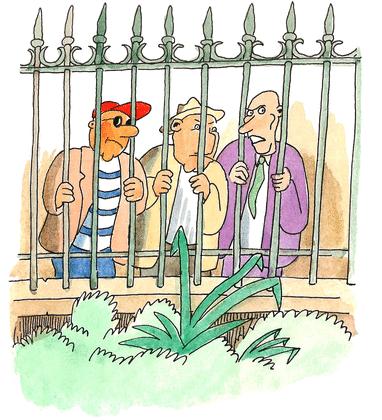 Jojo la magie - illustration 14