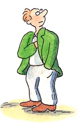 Jojo la magie - illustration 21