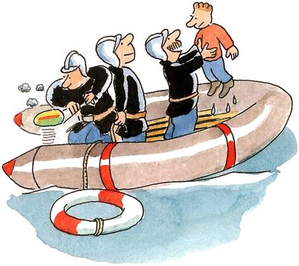 Jojo pas de bol - illustration 5