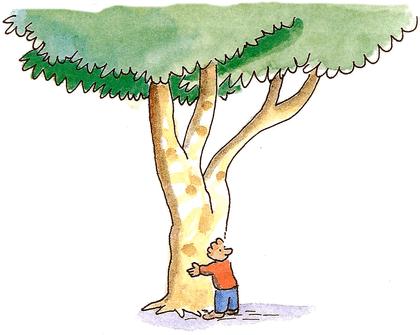 Jojo pas de bol - illustration 6