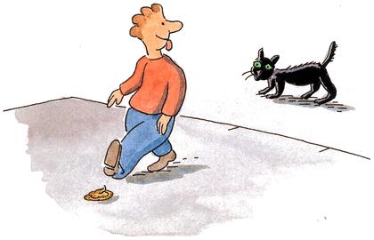 Jojo pas de bol - illustration 7