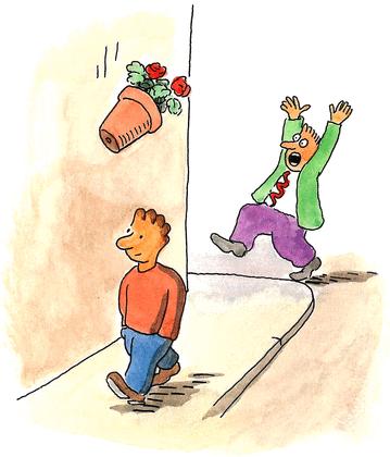 Jojo pas de bol - illustration 8